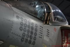 Harrier Gr4