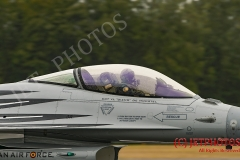 Bob Sharples Photography; RIAT; Air Show, Belgium Air Force Component F-16A Fighting Falcon