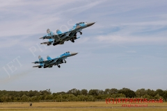 Sukhoi Su27, Ukrainian Air Force
