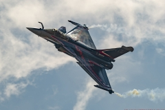 Dassault Rafale C, French Air Force,